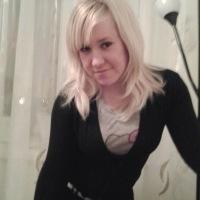 Настюшка Александровн, 28 лет, Козерог, Казань