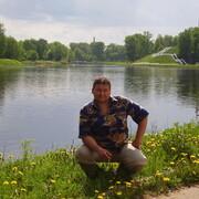 Сергей 49 Жешарт