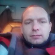 Alexei 37 Омск