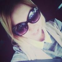 Алёна, 33 года, Близнецы, Москва