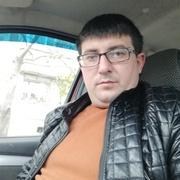 татары знакомятся здесь самарские