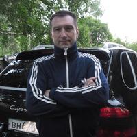 эдуард, 49 лет, Дева, Иркутск