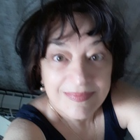 Саша, 55 лет, Дева, Москва