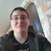 Валерий, 22, г.Красногородское