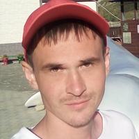 Даниил, 31 год, Близнецы, Йошкар-Ола