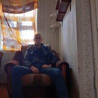 Заур, 33 года, Близнецы, Нефтекумск