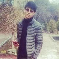 Ахмад, 23 года, Овен, Ташкент