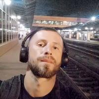 Алексей, 35 лет, Лев, Киев