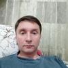 Алексей, 41, г.Ашхабад