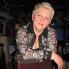 ludmila, 51, г.Фолиньо