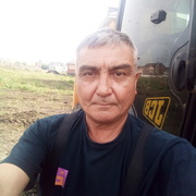Руслан 51 Уфа