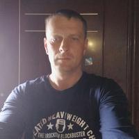Андрей, 39 лет, Водолей, Южно-Сахалинск