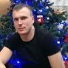 Дмитрий, 31, г.Алдан