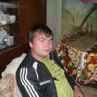 Iгор, 29 лет, Близнецы, Москва