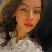 Алина 26 Казань