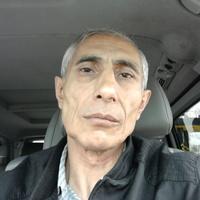 gennadii, 61 год, Водолей, Сочи