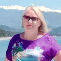 Татьяна, 64 года, Лев, Казань