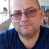 Олег, 49 лет, Козерог, Ивантеевка