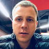 Степан, 24, г.Апшеронск