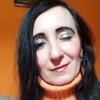 Elena, 48, г.Кросно