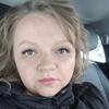 Наталья, 36, г.Верхняя Салда