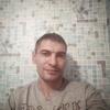 Дима, 30, г.Рузаевка