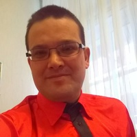 dilianb, 47 лет, Весы, Несебр