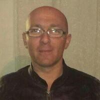 campbell sweeney, 39 лет, Водолей, Ayr
