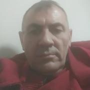 Bladimir Morozov 52 Бишкек