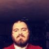 Blake Kenzie Friedric, 34, г.Ньюарк