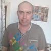Александр, 30, г.Купино