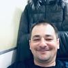 володя, 43, г.Кисловодск