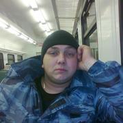 илья 32 Ярославль