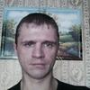 Андрей, 37, г.Кондрово