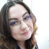 Елена, 39, г.Кодинск