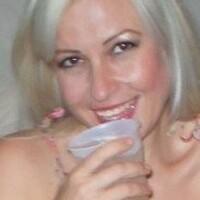 ПринцессаНаГорошине, 40 лет, Весы, Самара