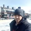 Генадий, 39, г.Комсомольск-на-Амуре