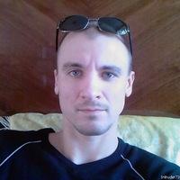 Илья Мелетиев, 47 лет, Стрелец, Киев