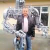 Кирилл, 40, г.Осиповичи