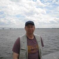 Михаил, 57 лет, Стрелец, Санкт-Петербург