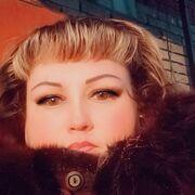 Татьяна 40 Нижний Новгород