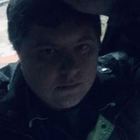 Денис, 30 лет, Овен, Малая Вишера