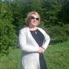 Маргарита, 55, г.Бровары