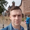 Alexandru, 31, г.Фрайбург-в-Брайсгау