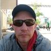 Исхак Ахмедовский, 41, г.Федоровка (Башкирия)