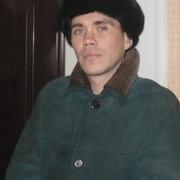 миасс виталик, 36