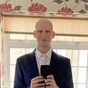 darrell, 30, г.Лондон