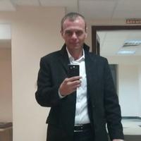 Александр, 43 года, Телец, Москва