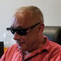Андрей, 46 лет, Рак, Челябинск