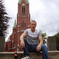 dirrons33, 38 лет, Рак, Леуварден